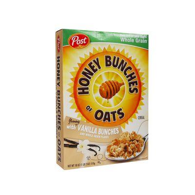 Abarrotes-Cereales-Avenas-Granola-y-barras-Cereales-Multigrano-y-Dieta_884912017864_1.jpg