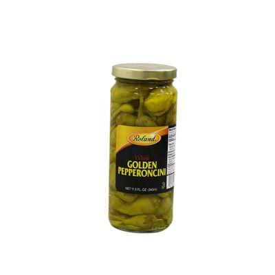 Abarrotes-Enlatados-y-Empacados-Vegetales-Empacados-y-Enlatados_041224456969_1.jpg