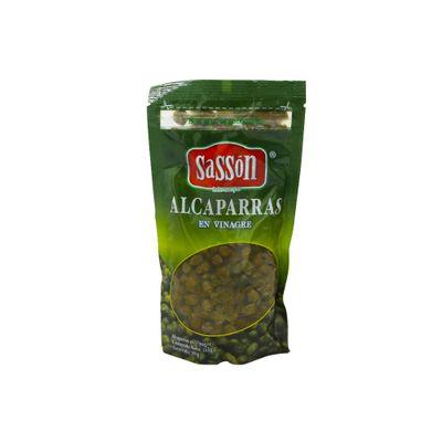 Abarrotes-Enlatados-y-Empacados-Vegetales-Empacados-y-Enlatados_760573070090_1.jpg