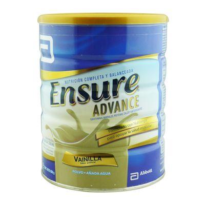 Abarrotes-Leches-en-Polvo-Suplementos-y-Modificadores-Sumplementos-Alimenticios_8427030003528_1.jpg