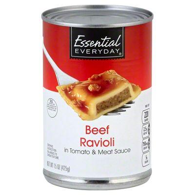Abarrotes-Pastas-Tamales-y-Pure-de-Papas-Linguini-Fetuchini-y-Ravioli_041303016220_1.jpg