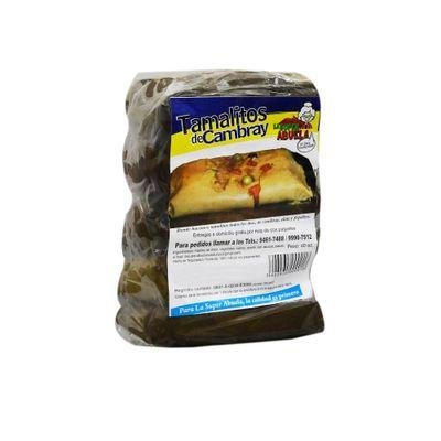 Abarrotes-Pastas-Tamales-y-Pure-de-Papas-Tamales-Preparados_7423535000018_1.jpg
