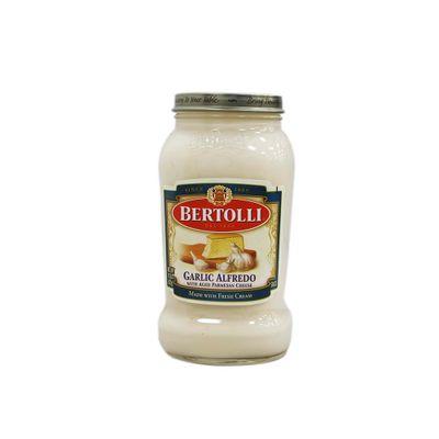 Abarrotes-Salsas-Aderezos-y-Toppings-Salsas-Para-Pastas_036200219195_1.jpg