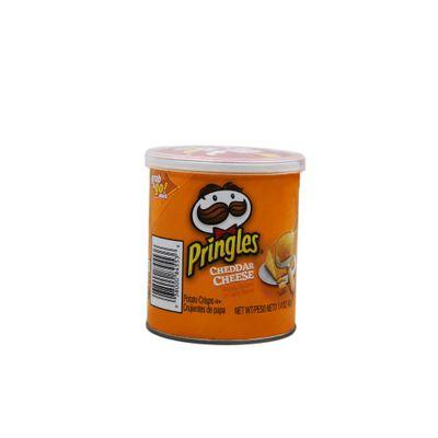 Abarrotes-Snacks-Churros-de-Papa-y-Yuca_038000845536_1.jpg