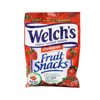 Abarrotes-Snacks-Dulces-Caramelos-y-Malvaviscos_034856050964_1.jpg