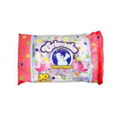 Abarrotes-Snacks-Dulces-Caramelos-y-Malvaviscos_760203004174_1.jpg