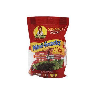Abarrotes-Snacks-Frutos-Secos-y-Botanas_041143125762_1.jpg
