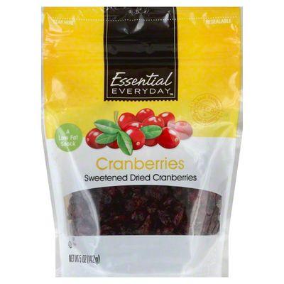 Abarrotes-Snacks-Frutos-Secos-y-Botanas_041303041567_1.jpg
