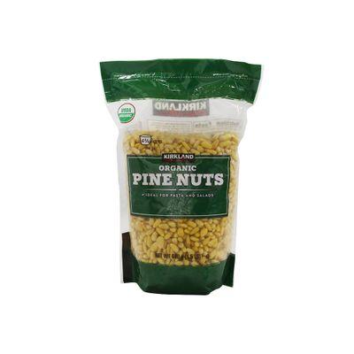 Abarrotes-Snacks-Frutos-Secos-y-Botanas_096619234028_1.jpg