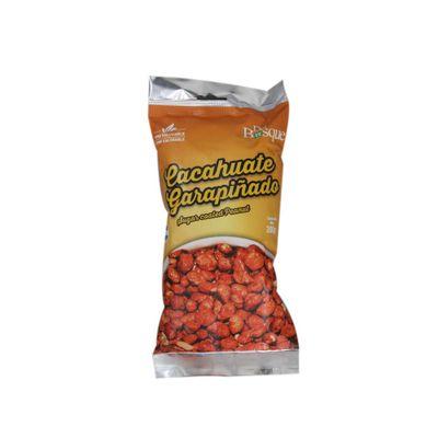 Abarrotes-Snacks-Frutos-Secos-y-Botanas_7422300700320_1.jpg