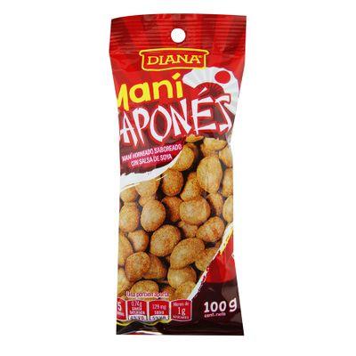 Abarrotes-Snacks-Frutos-Secos-y-Botanas_748757009463_1.jpg