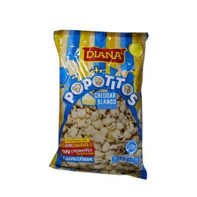 Abarrotes-Snacks-Palomitas-de-Maiz_748757001955_1.jpg