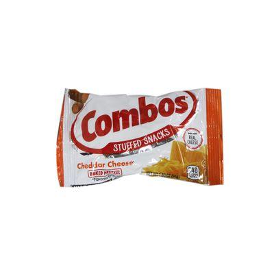 Abarrotes-Snacks-Variedad-de-Churros_041419714744_1.jpg