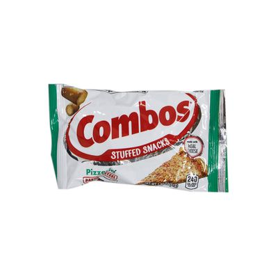Abarrotes-Snacks-Variedad-de-Churros_041419714751_1.jpg