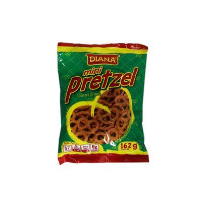 Abarrotes-Snacks-Variedad-de-Churros_748757000958_1.jpg