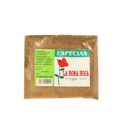 Abarrotes-Sopas-Cremas-y-Condimentos-Condimentos_7422300500012_1.jpg