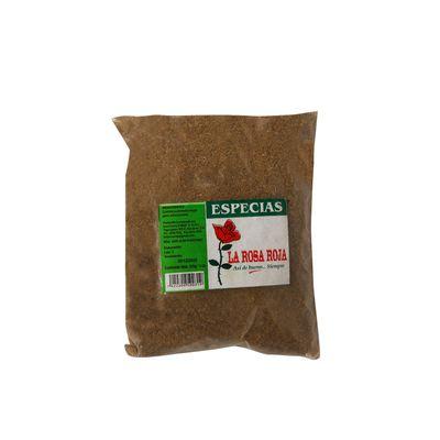 Abarrotes-Sopas-Cremas-y-Condimentos-Condimentos_7422300500319_1.jpg