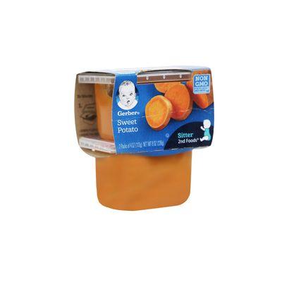 Bebe-y-Ninos-Alimentacion-Bebe-y-Ninos-Alimentos-Envasados-y-Jugos_015000073183_1.jpg