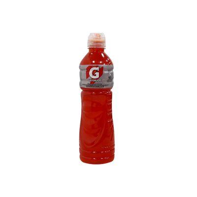 Bebidas-y-Jugos-Bebidas-Refrescantes-Energizantes-e-Isotonicas_036731393685_1.jpg