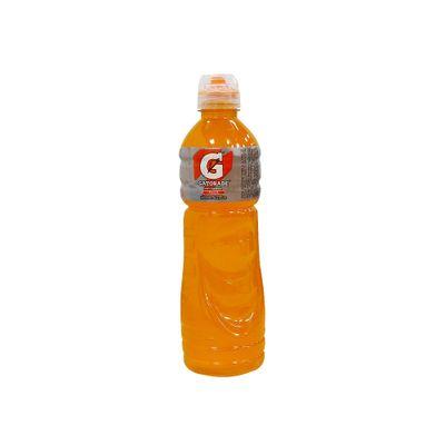 Bebidas-y-Jugos-Bebidas-Refrescantes-Energizantes-e-Isotonicas_036731393692_1.jpg