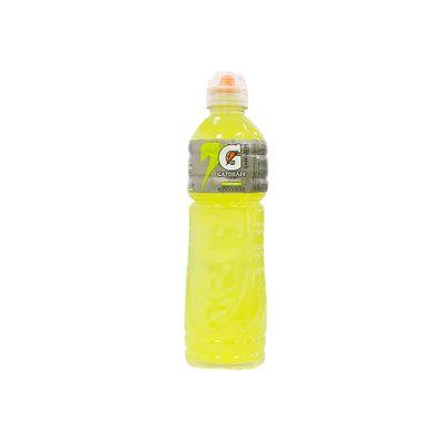 Bebidas-y-Jugos-Bebidas-Refrescantes-Energizantes-e-Isotonicas_036731393715_1.jpg
