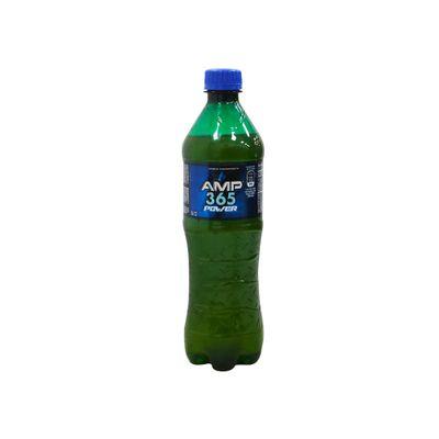 Bebidas-y-Jugos-Bebidas-Refrescantes-Energizantes-e-Isotonicas_7401005906367_1.jpg