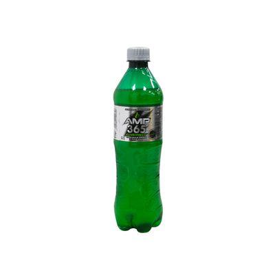 Bebidas-y-Jugos-Bebidas-Refrescantes-Energizantes-e-Isotonicas_7401005988981_1.jpg