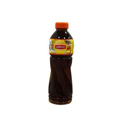 Bebidas-y-Jugos-Bebidas-Refrescantes-Tes-y-Cafe-Liquidos_036731001078_1.jpg