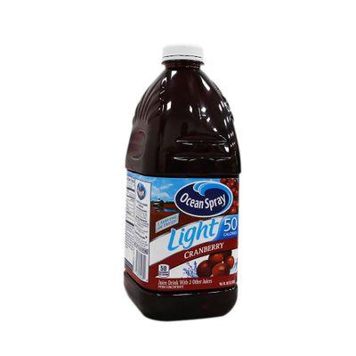 Bebidas-y-Jugos-Jugos-Jugos-Dieteticos_031200342430_1.jpg