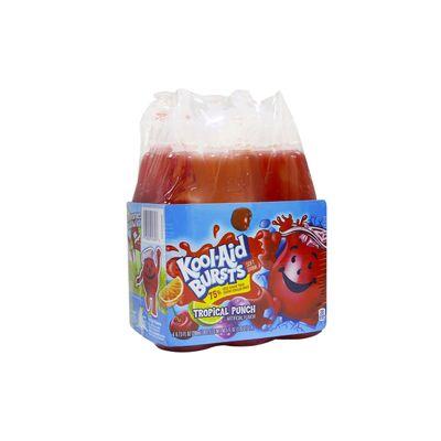 Bebidas-y-Jugos-Jugos-Jugos-Frutales_043000953693_1.jpg