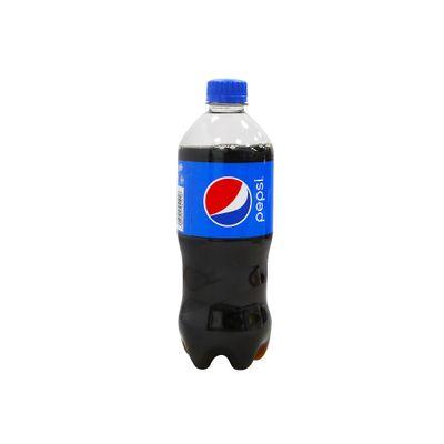 Bebidas-y-Jugos-Refrescos-Refrescos-de-Cola_7421601100259_1.jpg