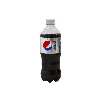 Bebidas-y-Jugos-Refrescos-Refrescos-de-Cola_7421601102055_1.jpg