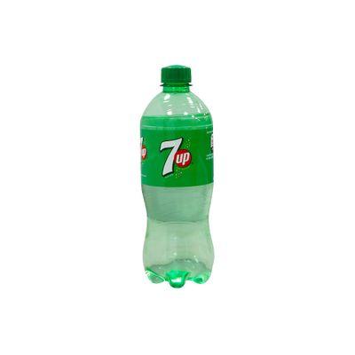 Bebidas-y-Jugos-Refrescos-Refrescos-de-Sabores_7421601102017_1.jpg