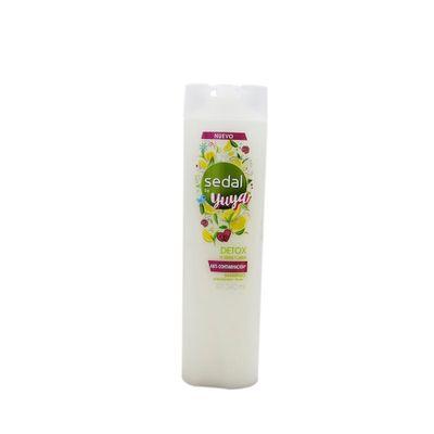 Belleza-y-Cuidado-Personal-Cuidado-del-Cabello-Shampoo_7506306205079_1.jpg