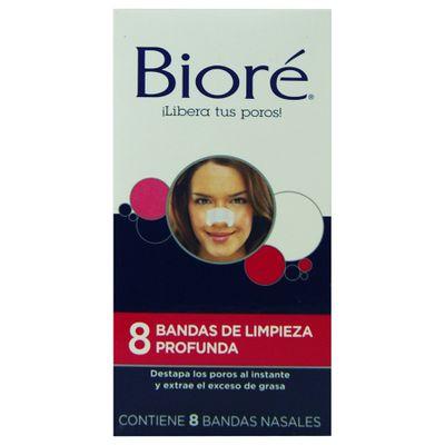 Belleza-y-Cuidado-Personal-Cuidado-facial-Desmaquillantes-y-Limpiadoras_019100171428_1.jpg