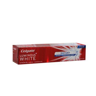 Belleza-y-Cuidado-Personal-Cuidado-Oral-Pasta-Dental-Blanqueadora-y-Sensitivas_7509546061849_1.jpg