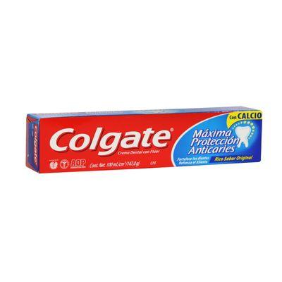 Belleza-y-Cuidado-Personal-Cuidado-Oral-Pasta-Dental-Original-y-Ninos_7501035911031_1.jpg