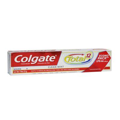 Belleza-y-Cuidado-Personal-Cuidado-Oral-Pasta-Dental-Original-y-Ninos_7509546049014_1.jpg