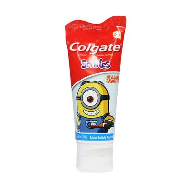 Belleza-y-Cuidado-Personal-Cuidado-Oral-Pasta-Dental-Original-y-Ninos_7509546061160_1.jpg