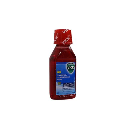 Belleza-y-Cuidado-Personal-Farmacia-Antigripales_7501001116187_1.jpg
