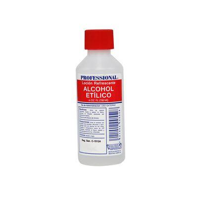 Belleza-y-Cuidado-Personal-Farmacia-Antisepticos_7421002005528_1.jpg