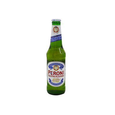 Cervezas-Licores-y-Vinos-Cervezas-Cerveza-Botella_181954000015_1.jpg