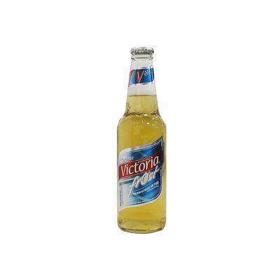 Cervezas-Licores-y-Vinos-Cervezas-Cerveza-Botella_641194101106_1.jpg