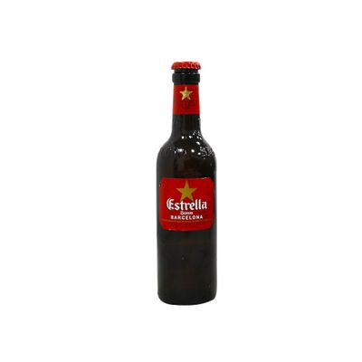 Cervezas-Licores-y-Vinos-Cervezas-Cerveza-Botella_8410793282934_1.jpg