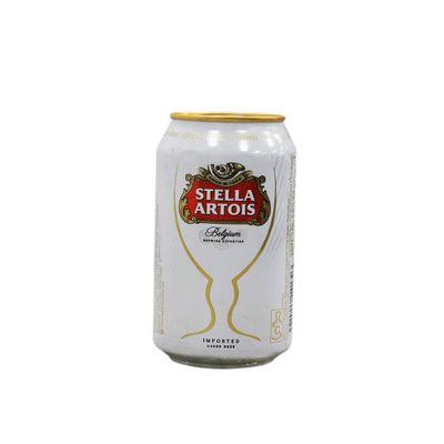 Cervezas-Licores-y-Vinos-Cervezas-Cerveza-Lata_5410228141303_1.jpg