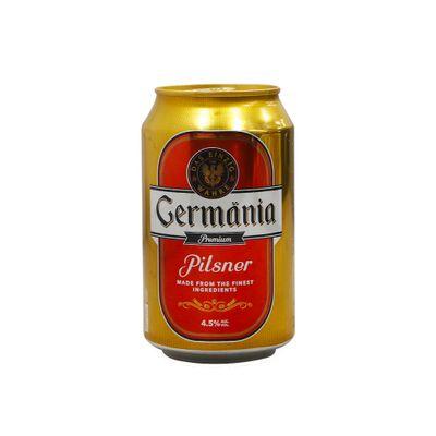 Cervezas-Licores-y-Vinos-Cervezas-Cerveza-Lata_7423356800019_1.jpg