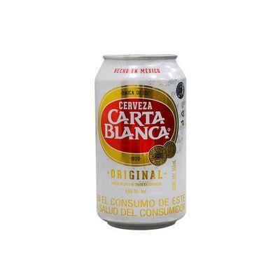 Cervezas-Licores-y-Vinos-Cervezas-Cerveza-Lata_7501061651543_1.jpg
