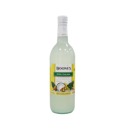 Cervezas-Licores-y-Vinos-Licores-Cocteles-y-Mezcladores_085000001936_1.jpg