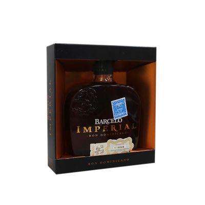 Cervezas-Licores-y-Vinos-Licores-Ron_7461323129459_1.jpg