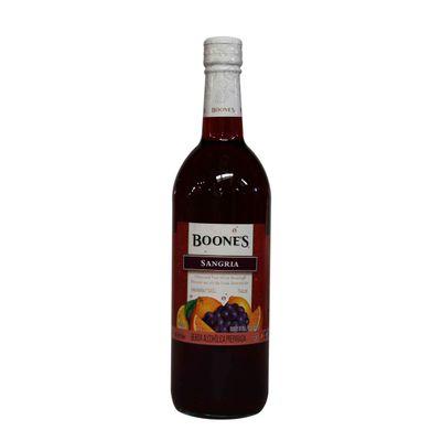 Cervezas-Licores-y-Vinos-Licores-Sangria-y-Sidra_085000009147_1.jpg